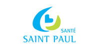CLINIQUE SAINT PAUL