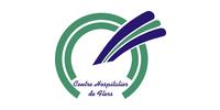 Centre Hospitalier de Flers