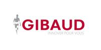 Groupe GIBAUD
