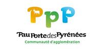 COMMUNAUTE D'AGGLOMERATION DE PAU PYRENEES