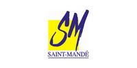 CCAS de Saint Mandé