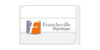 Polyclinique Francheville