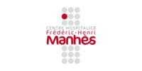 Centre Hospitalier F.H Manhes