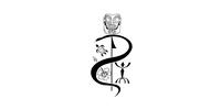 L'association de Médecine du Travail de la CGPME de Polynésie française