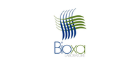 Laboratoire BIOXA