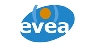 L'Association EVEA