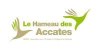 EHPAD associatif Marseille 11ème