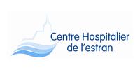 Centre Hospitalier de l'estran