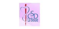 Le Centre de Santé Dentaire La Boule