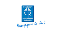 Fondation Diaconesses de Reuilly- EHPAD LES CHENETS