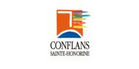 Centre Municipal de santé de Conflans Sainte Honorine