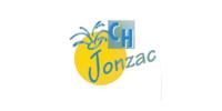 Centre hospitalier de Jonzac