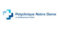 Polyclinique Notre Dame