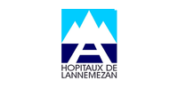 Centre hospitalier de Lannemezan