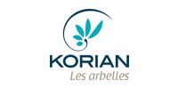 Korian Les Arbelles