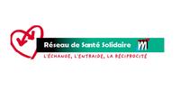MIC RESEAU DE SANTE SOLIDAIRE