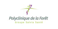 Polyclinique de la Forêt