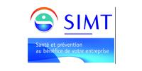 Service de Santé au Travail de Seine et Marne