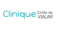 Clinique Emilie de Vialar