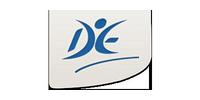 AEDE - Résidence le Chemin