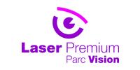 Laser Premium