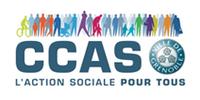 CCAS de Grenoble