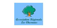 """Association régionale """"Les Chesnaies"""""""