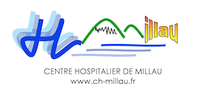 Centre Hospitalier de Millau