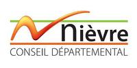 Conseil départemental de la Nièvre