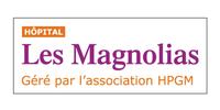 hôpital Gériatrique les Magnolias