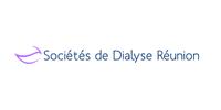 Sociétés de Dialyse Réunion