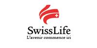 SwissLife France