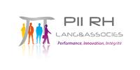PIIRH Lang & Associés