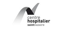 LE CENTRE HOSPITALIER DE SAINT NAZAIRE