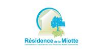 Résidence de la Miotte