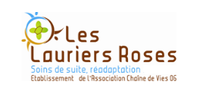 LES LAURIERS ROSES