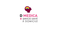 D Médica, filiale du Groupe Welcoop