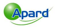 APARD