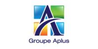 Groupe Aplus