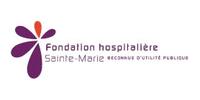 Fondation hospitalière Sainte-Marie Foyer d'Accueil Médicalisé Centre Robert Doisneau