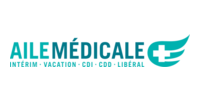 Aile Médicale - Nancy