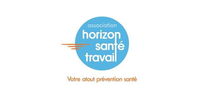 Association HORIZON SANTE TRAVAIL