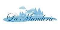CHATEAU DE LA MANDERIE