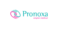 Pronoxa Ressources Humaines