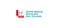 Mutualité française Loire SSAM