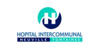 Hôpital Intercommunal Gériatrique de Neuville et Fontaines sur Saône