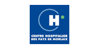 Centre Hospitalier des Pays de Morlaix