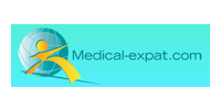 Medical Expat