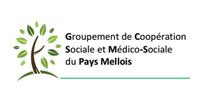 Groupement de Coopération Sociale et Médico-Sociale du Pays Mellois