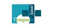 Temporis Santé